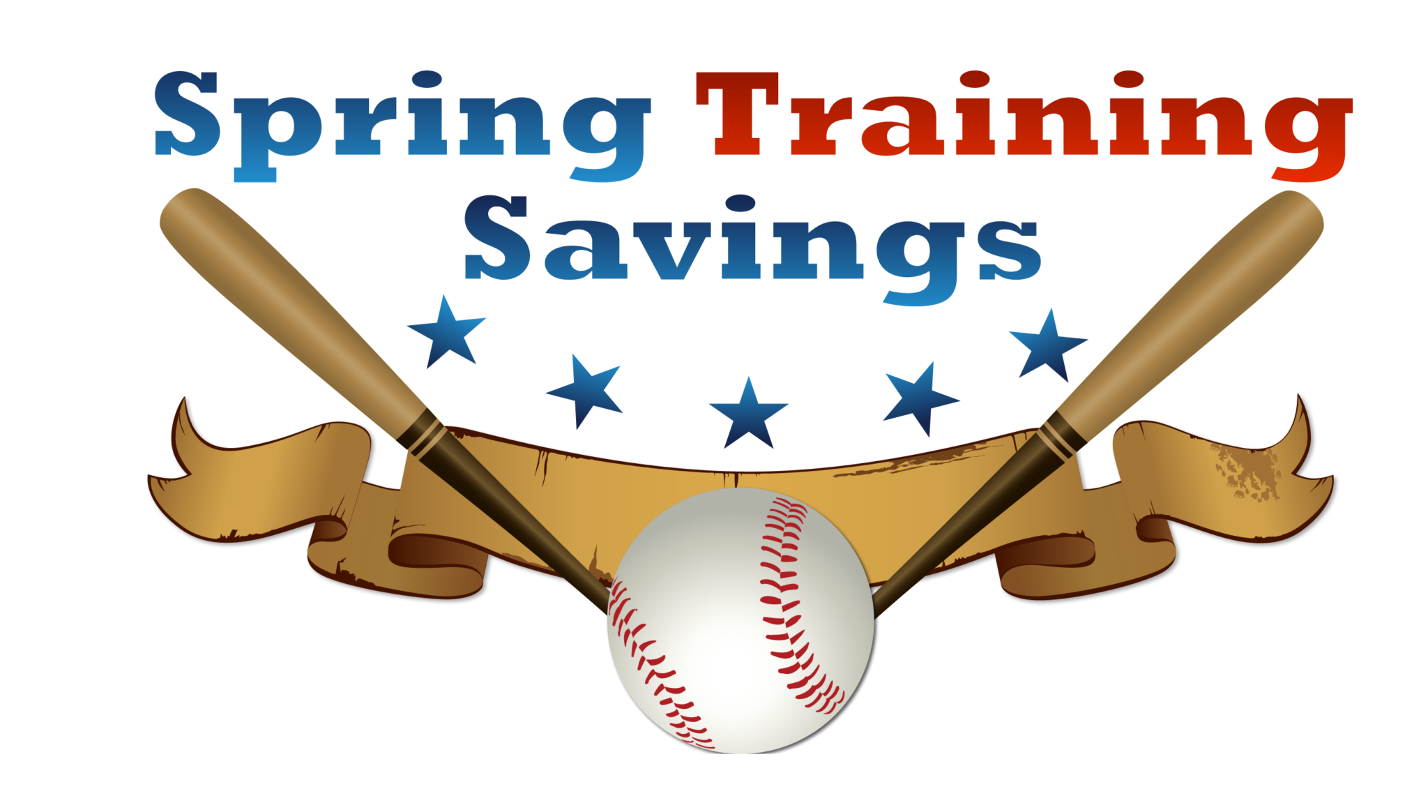 spring-training-logo@2x
